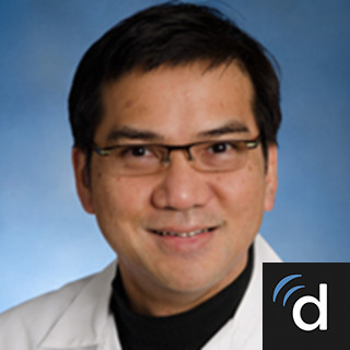 Dr  Arden Kwan, Nuclear Medicine in Walnut Creek, CA | US