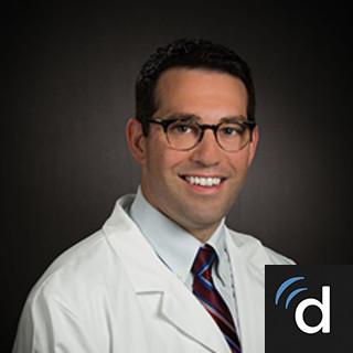 Austin Wagner, DO, Vascular Surgery, North Kansas City, MO, North Kansas City Hospital