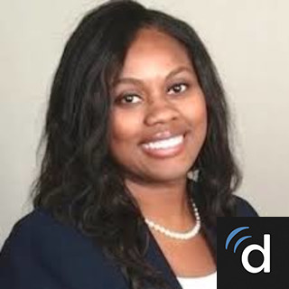 Brittany Dixon, MD, Cardiology, Saint Louis, MO