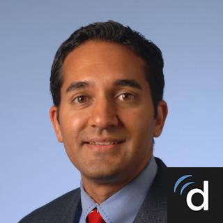 Taha Shipchandler, MD, Otolaryngology (ENT), Carmel, IN, Indiana University Health University Hospital