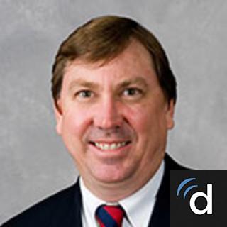 Mark Evans, MD, Cardiology, Minneapolis, MN, Buffalo Hospital