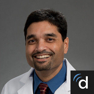 Abhijit Limaye, MD, Infectious Disease, Seattle, WA, UW Medicine/University of Washington Medical Center