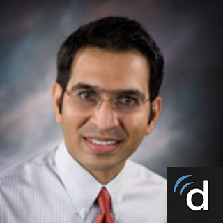 Abhishake Kaapuraala, MD, Family Medicine, Marion, OH, Van Diest Medical Center