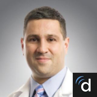 Darren Tishler, MD, General Surgery, Glastonbury, CT, Hartford Hospital
