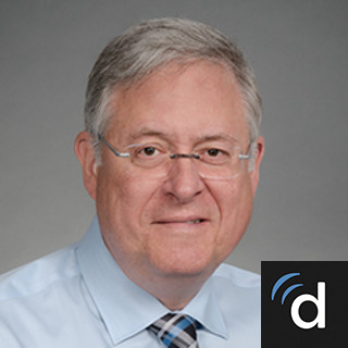 David Byrd, MD, General Surgery, Seattle, WA, Seattle Cancer Care Alliance