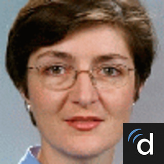 Olga Kaslow, MD, Anesthesiology, Milwaukee, WI, Froedtert and the Medical College of Wisconsin Froedtert Hospital