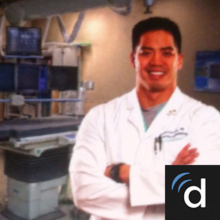 Richard Arriola, MD, Radiology, Tupelo, MS, North Mississippi Medical Center Gilmore-Amory