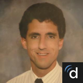 David Gunderman, MD, Family Medicine, Washington Court House, OH