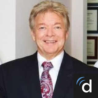 Christopher Lyon, MD, Ophthalmology, Newport Beach, CA, St. Joseph Hospital Orange
