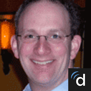 Jonathan Maltzman, MD, Nephrology, Palo Alto, CA, VA Palo Alto Health Care System