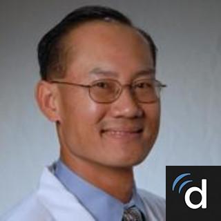 Steve Nguyen, MD, Emergency Medicine, Downey, CA, Kaiser Permanente Downey Medical Center