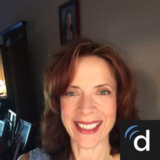 Joan Smith, MD, Family Medicine, Barrington, NH, Wentworth-Douglass Hospital