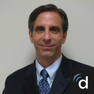 Joseph Guarino, DO, Family Medicine, Hamilton, NJ, Capital Health Regional Medical Center