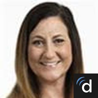 Kimberly LeMaster, MD, Pediatrics, Charlotte, NC, Novant Health Presbyterian Medical Center