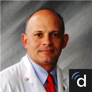 Dr  Ronnie Pimentel, MD – Weston, FL | Gastroenterology