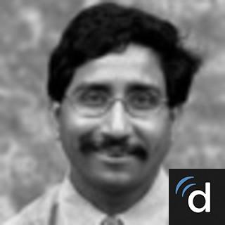 Dr Surendra Avula Md Oak Lawn Il Cardiology