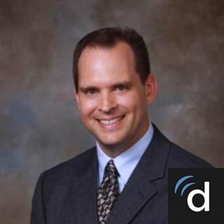 Dr  Travis Hanson, Orthopedic Surgeon in Houston, TX | US