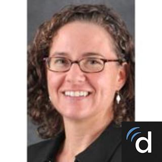 Susan Schaefer, MD, Allergy & Immunology, Bedford, NH, Dartmouth-Hitchcock Medical Center