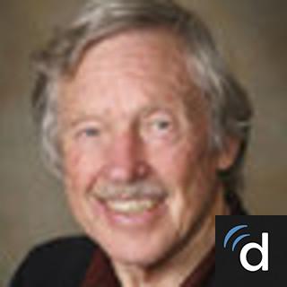 William Munyon, MD, Psychiatry, Austin, TX, St. David's Medical Center