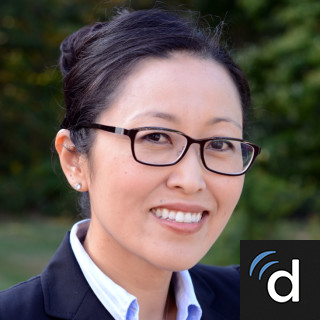 Christine Won, MD, Pulmonology, North Haven, CT, Bridgeport Hospital