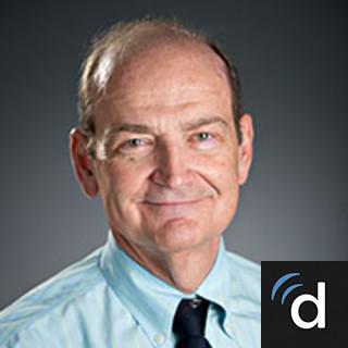 Gary Purcell, MD, Orthopaedic Surgery, Mesa, AZ, Chandler Regional Medical Center