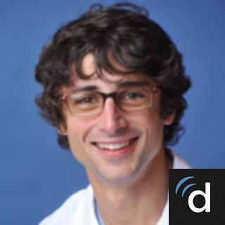 Amer Karam, MD, Obstetrics & Gynecology, Palo Alto, CA, Lucile Packard Children's Hospital Stanford