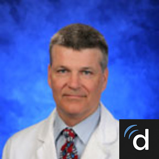 Richard Legro, MD, Obstetrics & Gynecology, Hershey, PA, Penn State Milton S. Hershey Medical Center