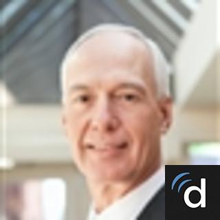Brian Lueth, MD, Ophthalmology, Everett, WA