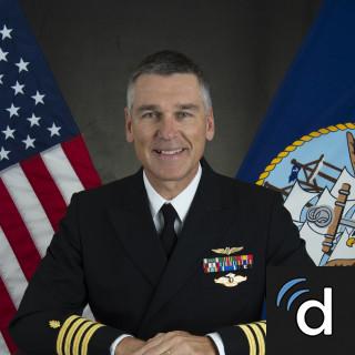 Daniel Juba, MD, Internal Medicine, Washington, DC