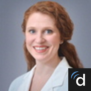 Erica Berger, MD, Pediatrics, Charlotte, NC, Novant Health Charlotte Orthopaedic Hospital