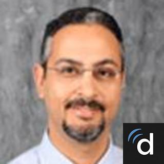 Ayman Geneidy, MD, Nephrology, Danville, KY, Ephraim McDowell Regional Medical Center