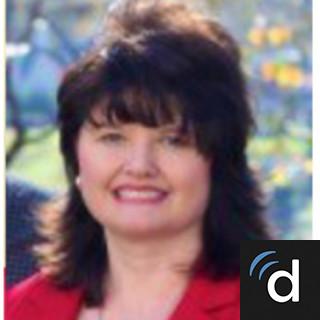 Angela Settle, Family Nurse Practitioner, Charleston, WV