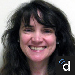Rosalind Sulaiman, MD, Medicine/Pediatrics, Niagara Falls, NY, Niagara Falls Memorial Medical Center