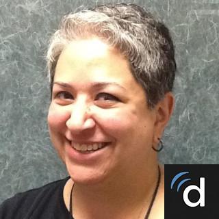 Dr  Heather Pratt-Chavez, Pediatrician in Albuquerque, NM | US News
