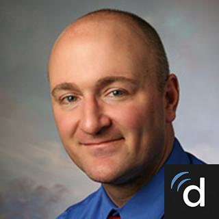 Jason Given, MD, Family Medicine, Rock Hill, SC, Piedmont Medical Center