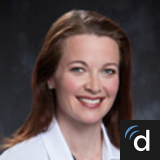 Genevieve Mounce, MD, Anesthesiology, Austin, TX, Ascension Seton Medical Center Austin