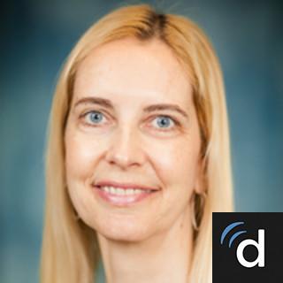Cornelia Von Koch, MD, Neurosurgery, Redwood City, CA, Kaiser Permanente Redwood City Medical Center