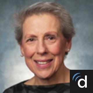 Barbara Plovie, Women's Health Nurse Practitioner, Kirkland, WA
