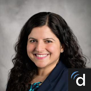 Esther Bit-Ivan, DO, Pathology, Jacksonville, FL