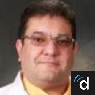 Javier Rosario, MD, Family Medicine, San Juan, PR