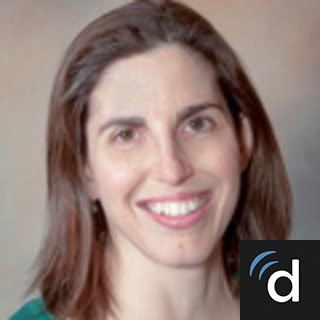 Jessica Bloom-Foster, MD, Family Medicine, Bangor, ME, Northern Light Eastern Maine Medical Center