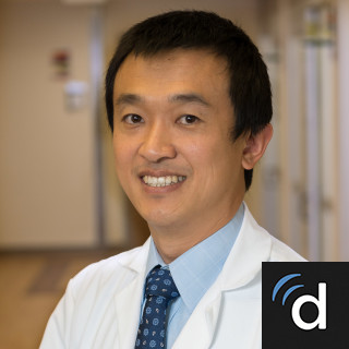 Song Ching Ong, MD, Nephrology, Birmingham, AL, University of Alabama Hospital