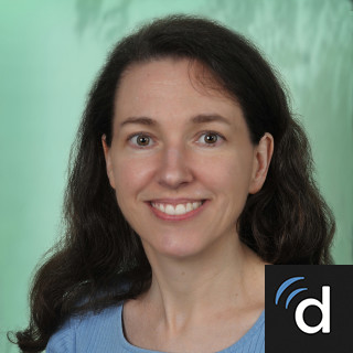 Alexandra Landen, DO, Neurology, Philadelphia, PA