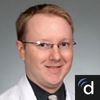 Markus Bookland, MD, Neurosurgery, Hartford, CT, Hartford Hospital