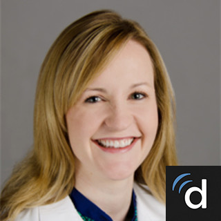Kasey Scannell, MD, Pediatrics, Matthews, NC, Novant Health Presbyterian Medical Center
