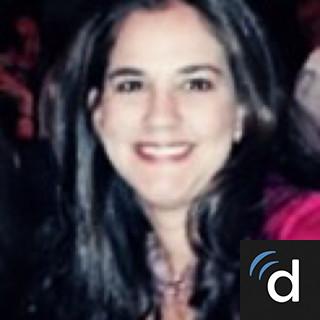 Dr  Deirdre Lum, Obstetrician-Gynecologist in Palo Alto, CA | US