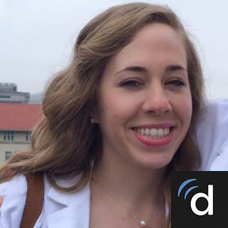 Caitlin Martin, MD, Obstetrics & Gynecology, Saint Louis, MO