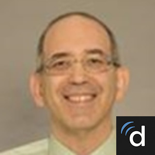 Lloyd Werk, MD, Pediatrics, Orlando, FL, Orlando Regional Medical Center