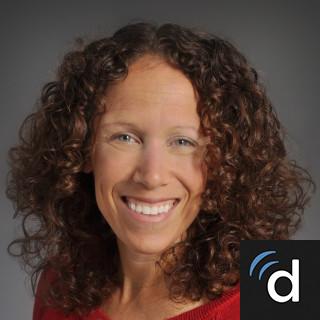 Rebecca (Russell) Bertrandt, MD, Pediatrics, Milwaukee, WI, Children's Hospital of Wisconsin