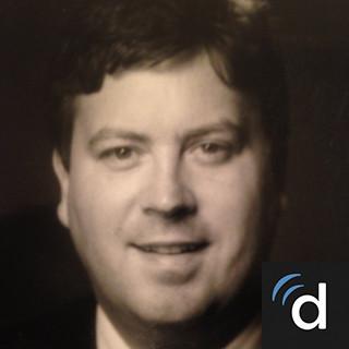 James Hubert, DO, General Surgery, Cape Coral, FL